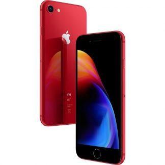 Apple iPhone RFB