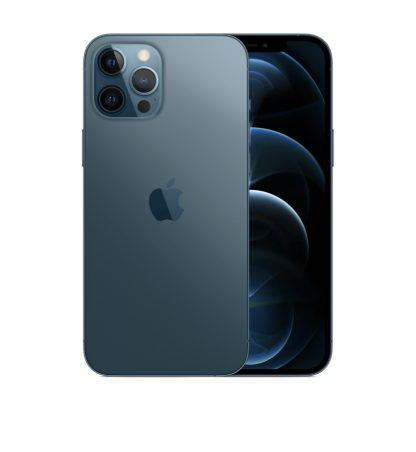 iPhone 12 Pro Max 64Gb тихоокеанский синий